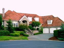 Flower Mound Property Managers